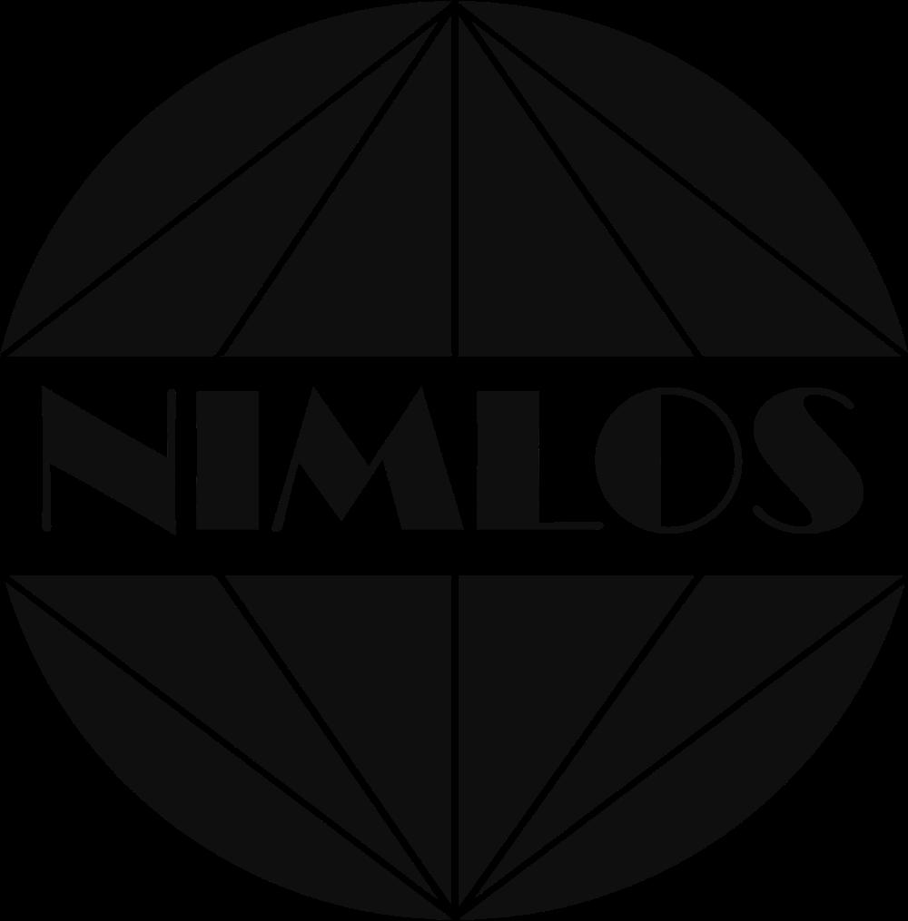 Nimlos' Sound